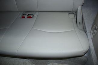 2005 Toyota Highlander Limited 4WD Kensington, Maryland 42