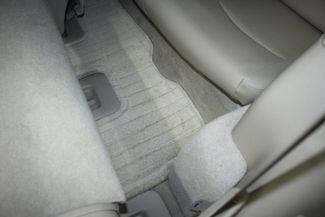 2005 Toyota Highlander Limited 4WD Kensington, Maryland 43