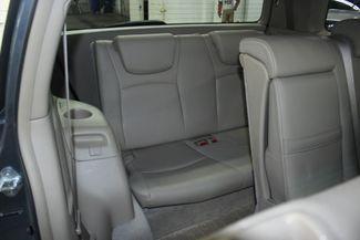 2005 Toyota Highlander Limited 4WD Kensington, Maryland 44