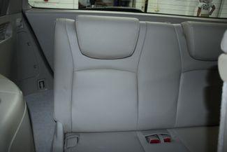2005 Toyota Highlander Limited 4WD Kensington, Maryland 45