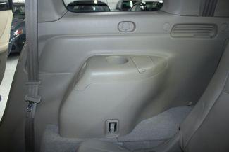 2005 Toyota Highlander Limited 4WD Kensington, Maryland 46