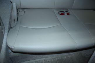 2005 Toyota Highlander Limited 4WD Kensington, Maryland 47
