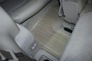 2005 Toyota Highlander Limited 4WD Kensington, Maryland 48