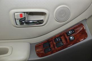 2005 Toyota Highlander Limited 4WD Kensington, Maryland 16