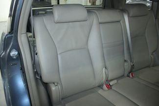 2005 Toyota Highlander Limited 4WD Kensington, Maryland 53