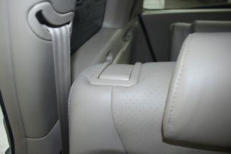 2005 Toyota Highlander Limited 4WD Kensington, Maryland 55