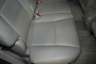2005 Toyota Highlander Limited 4WD Kensington, Maryland 56