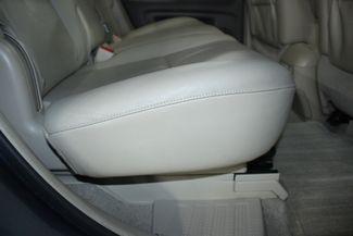 2005 Toyota Highlander Limited 4WD Kensington, Maryland 57