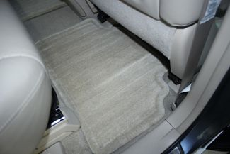 2005 Toyota Highlander Limited 4WD Kensington, Maryland 59