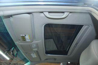 2005 Toyota Highlander Limited 4WD Kensington, Maryland 17