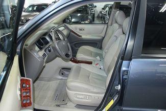 2005 Toyota Highlander Limited 4WD Kensington, Maryland 18