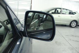 2005 Toyota Highlander Limited 4WD Kensington, Maryland 60