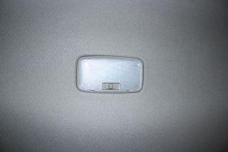 2005 Toyota Highlander Limited 4WD Kensington, Maryland 71