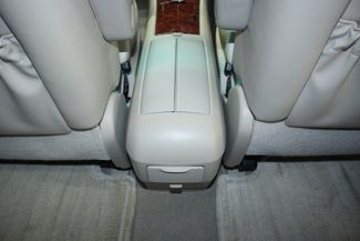 2005 Toyota Highlander Limited 4WD Kensington, Maryland 72