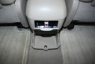 2005 Toyota Highlander Limited 4WD Kensington, Maryland 73