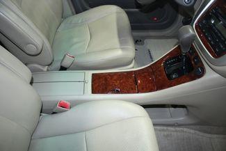 2005 Toyota Highlander Limited 4WD Kensington, Maryland 74