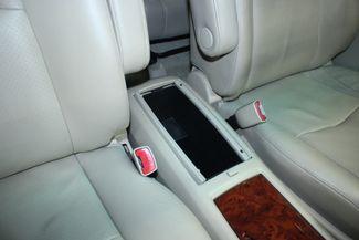 2005 Toyota Highlander Limited 4WD Kensington, Maryland 75