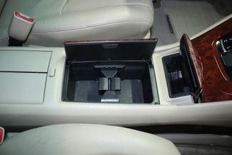 2005 Toyota Highlander Limited 4WD Kensington, Maryland 76
