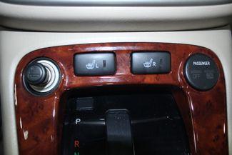 2005 Toyota Highlander Limited 4WD Kensington, Maryland 78