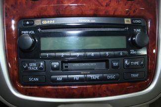 2005 Toyota Highlander Limited 4WD Kensington, Maryland 79