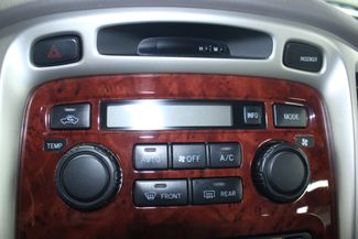 2005 Toyota Highlander Limited 4WD Kensington, Maryland 80