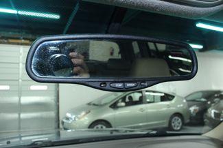 2005 Toyota Highlander Limited 4WD Kensington, Maryland 81