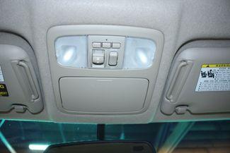 2005 Toyota Highlander Limited 4WD Kensington, Maryland 82