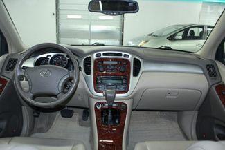 2005 Toyota Highlander Limited 4WD Kensington, Maryland 83