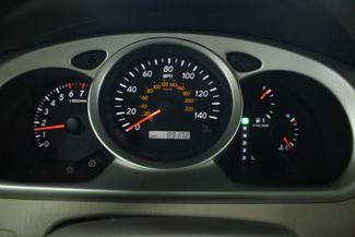 2005 Toyota Highlander Limited 4WD Kensington, Maryland 89