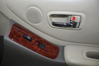 2005 Toyota Highlander Limited 4WD Kensington, Maryland 63