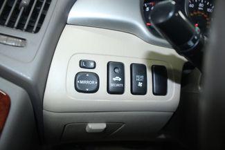 2005 Toyota Highlander Limited 4WD Kensington, Maryland 92