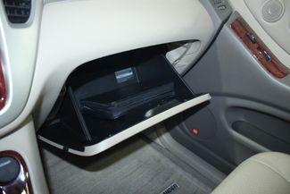 2005 Toyota Highlander Limited 4WD Kensington, Maryland 96