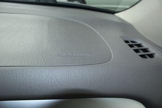 2005 Toyota Highlander Limited 4WD Kensington, Maryland 97