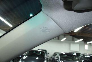 2005 Toyota Highlander Limited 4WD Kensington, Maryland 98