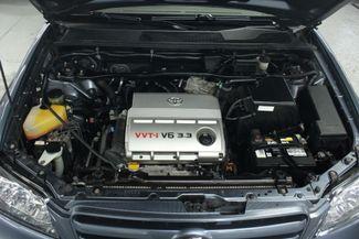2005 Toyota Highlander Limited 4WD Kensington, Maryland 99