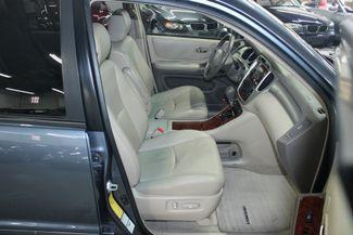 2005 Toyota Highlander Limited 4WD Kensington, Maryland 64