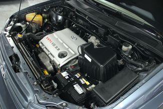 2005 Toyota Highlander Limited 4WD Kensington, Maryland 100
