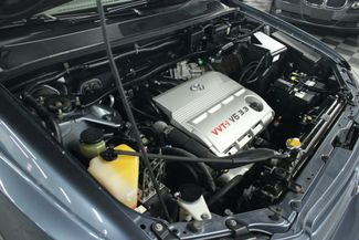 2005 Toyota Highlander Limited 4WD Kensington, Maryland 101