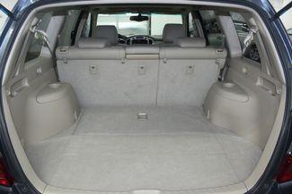 2005 Toyota Highlander Limited 4WD Kensington, Maryland 103