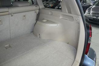 2005 Toyota Highlander Limited 4WD Kensington, Maryland 104