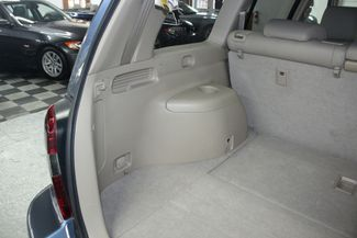 2005 Toyota Highlander Limited 4WD Kensington, Maryland 105