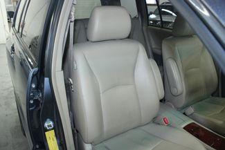 2005 Toyota Highlander Limited 4WD Kensington, Maryland 65
