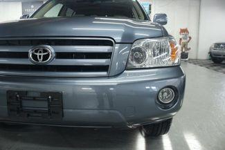2005 Toyota Highlander Limited 4WD Kensington, Maryland 114