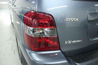2005 Toyota Highlander Limited 4WD Kensington, Maryland 116