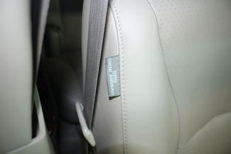 2005 Toyota Highlander Limited 4WD Kensington, Maryland 67