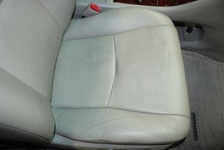 2005 Toyota Highlander Limited 4WD Kensington, Maryland 68