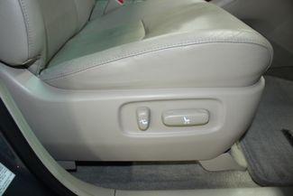 2005 Toyota Highlander Limited 4WD Kensington, Maryland 69