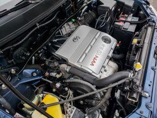2005 Toyota Highlander 6mo 6000 mile warranty Maple Grove, Minnesota 10