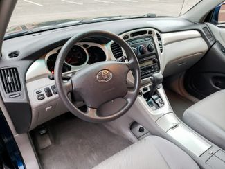 2005 Toyota Highlander 6mo 6000 mile warranty Maple Grove, Minnesota 18