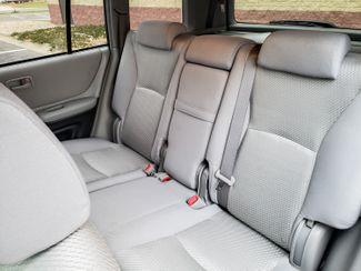 2005 Toyota Highlander 6mo 6000 mile warranty Maple Grove, Minnesota 32